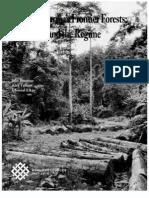 loggingburmasfrontierforests_bw