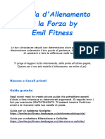 scheda-forza-by-emil-fitness