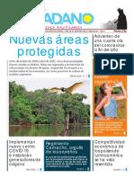El-Ciudadano-Edición-419
