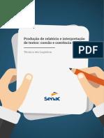 09_producao_de_relatorio_e_interpretacao_de_textos