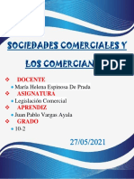 899-S.comerciales^.55557