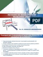 MRP (1)