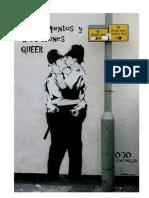 PDF Queer Compress