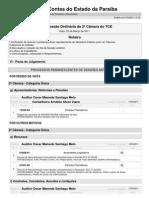 PAUTA_SESSAO_2574_ORD_2CAM.PDF
