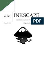 teoria-inkscape-4-eso