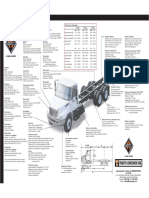 INTER 4400 - Manual de operación