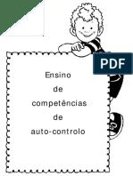 ensino_de_competencias_de_auto-controlo