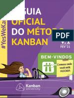 Guia Oficial Kanban