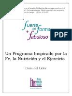 FFF Facilitator Guide Sp.pdf (1)