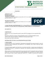 2021.04.23 - Bula Vacina Butantan