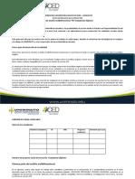 2021 2 Analisis guia multidimensional Ciudadania Digital