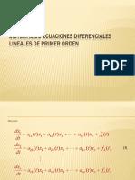 13.-Sistemas de ecuaciones (1)