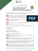 Decreto-19474-2018-Caxias-do-sul-RS