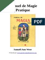 manuel-de-magie-pratique.pdf