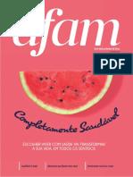 revista-afam-2trim2020