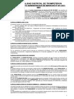 Contrato Cas - Mgp