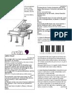 9 pianoforte 2
