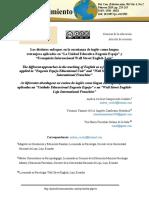 Dialnet-LosDistintosEnfoquesEnLaEnsenanzaDeInglesComoLengu-7164300 (1)