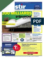 Investir_2020_12_19_fr