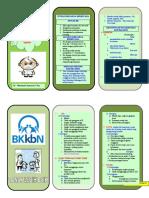 173024510-Leaflet-Kb