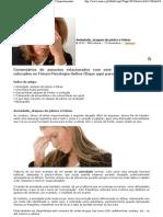 Ansiedade, ataques de pânico e fobias _ Zona-S _ Comportamentos-Amaxofobia