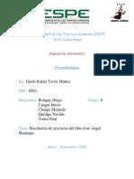 Ejercicios Manrique QuishpeNicolas