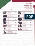 PVC%20Pressure%20Fittings%20TC%20v1