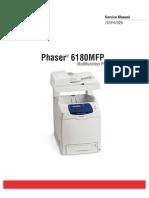 Phaser_6180MFP_service_manual