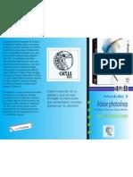 photoshop delantero  folleto 1