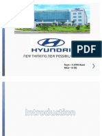 Hyundai (Without videos)