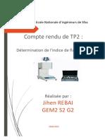 tp2Mécanique-et-élaboration-des-matériaux-1