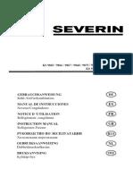 43-severin-ks-9873