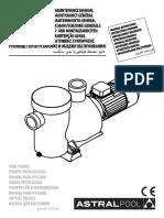 manualgeneric_centrifugalplasticpump_maximpump_08003_2021-213143