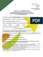 Muntenia2011Form.aplicatie_Fise