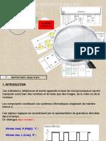 2020-2021-ppt-CM-chap1-Les-bases-de-lautomatisme_etud (1)