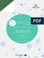 Manual Economia Modulo 1