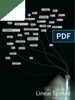 vvvv illustrated beta_ENG