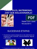03ps_crisis en El Matrimonio_rafaelortín