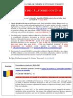 alerte_de_calatorie_18.06.2021