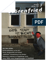 Stoerenfried03