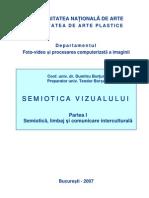 8698219-Semiotica-Vizualului-Partea-I