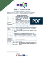 AAC_CP_71-2018-08_2Republicacao_assinado