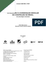 livro_completo