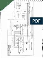 Схема электрика ПАЛЛЕТОУПАКОВЩИК BOX