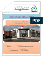 Rapport de Tutularisation[1]