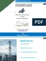 2°GEE-CoursRéseaux-5-Applications-student