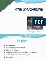 Machine Synchrone Partie 1 V2 (1)