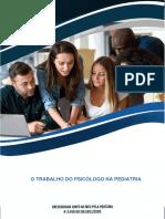 O-TRABALHO-DO-PSICÓLOGO-NA-PEDIATRIA