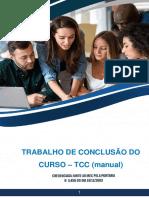TRABALHO-DE-CONCLUSÃO-DO-CURSO-–-TCC-manual