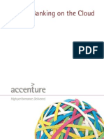 Accenture_Banking_Cloud_Computing